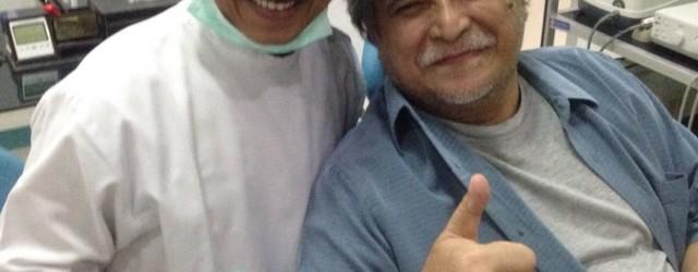 Bingung Pilih Dokter Gigi