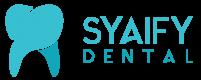 Klinik Gigi Syaify Dental Yogyakarta